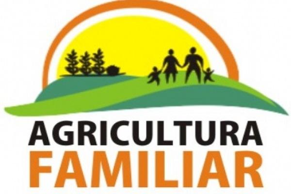 Extrato-dap-Agricultura-Familiar