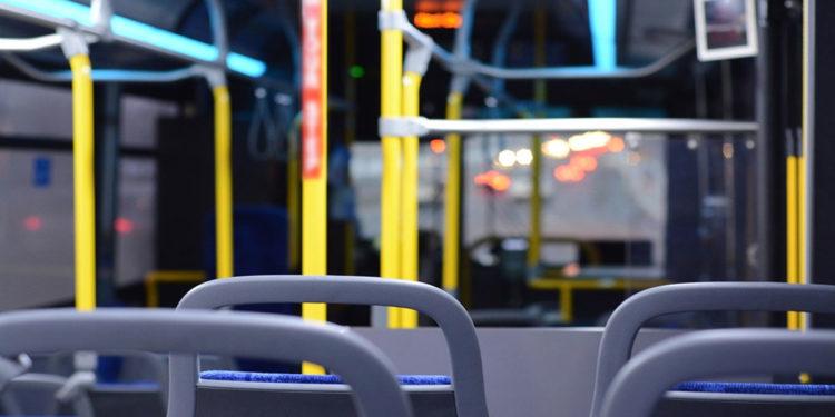Vale-transporte-Curitiba