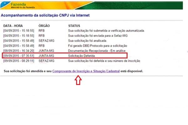 como-consultar-andamento-dbe-1